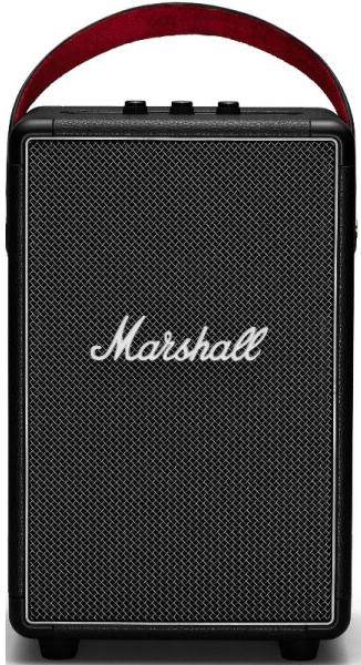 Акустика MARSHALL TUFTON (черный)