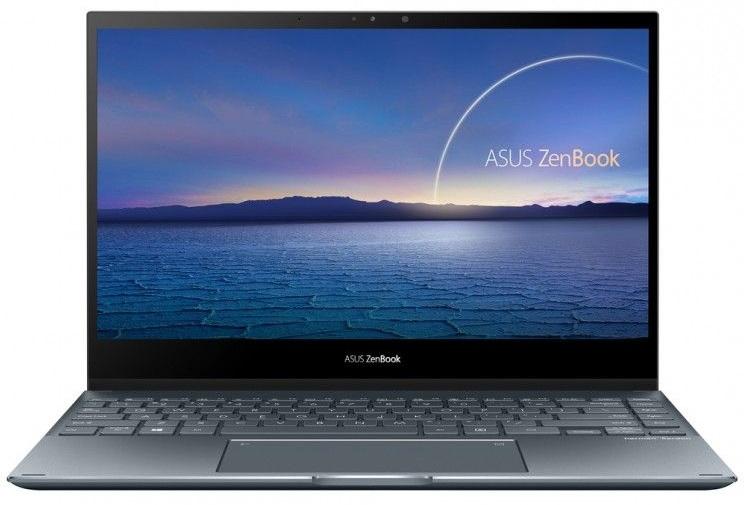 Ноутбук ASUS ZenBook Flip 13 UX363JA-EM011T