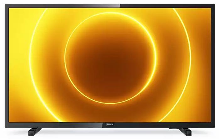 ЖК телевизор PHILIPS 43PFS5505/60