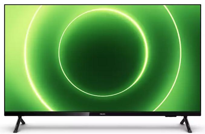 ЖК телевизор PHILIPS 43PFS6825/60