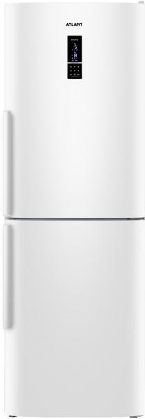 Двухкамерный холодильник ATLANT ХМ 4619-100 ND