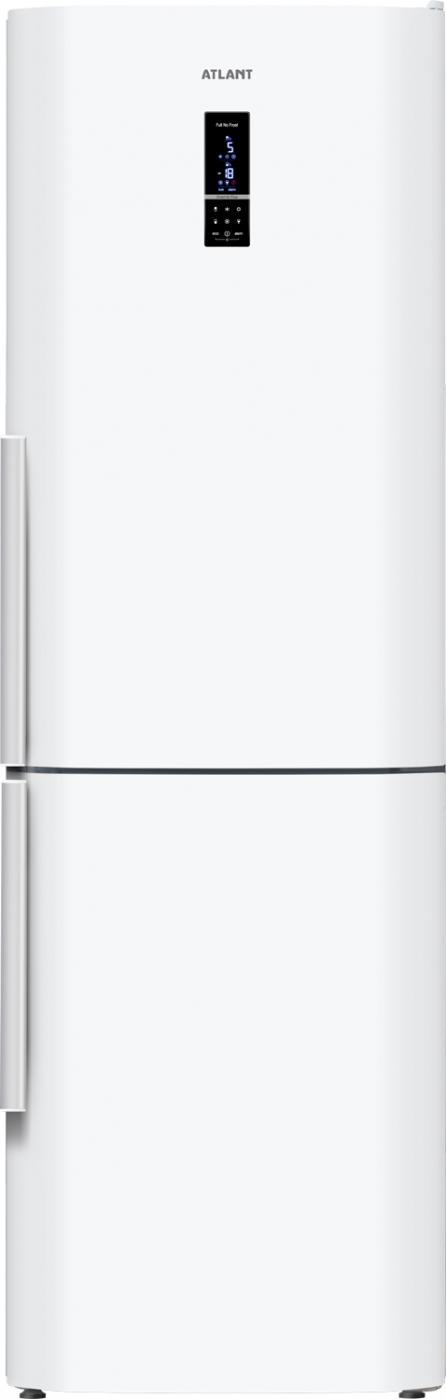 Двухкамерный холодильник ATLANT ХМ 4621-101 ND