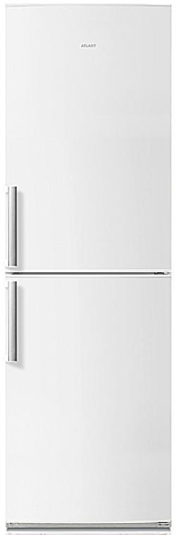 Двухкамерный холодильник ATLANT ХМ 4425-000 N