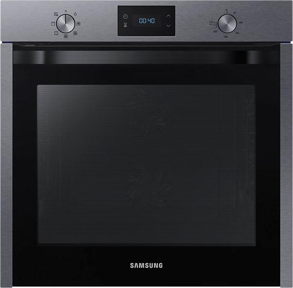Электрический духовой шкаф SAMSUNG NV75K3340RG