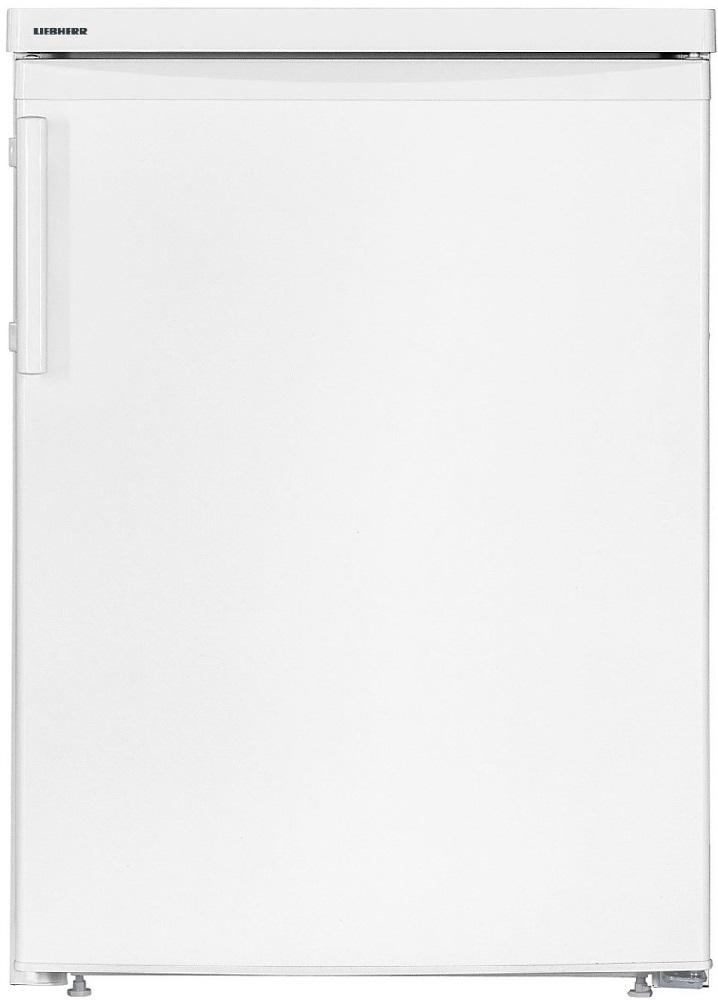 Холодильник LIEBHERR T 1714