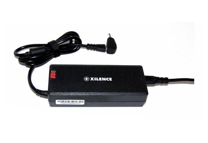 Универсальный адаптер питания XILENCE XM008