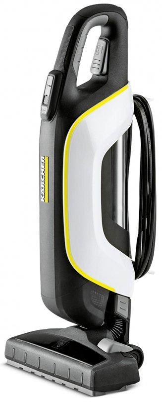 Вертикальный пылесос KARCHER VC 5 Premium (1.349-200.0)