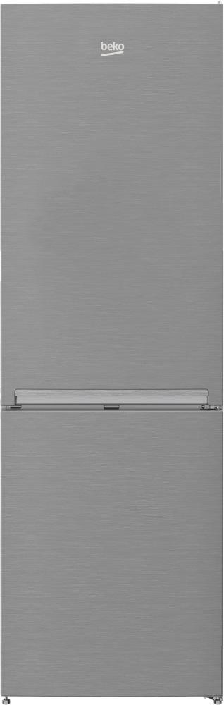 Двухкамерный холодильник BEKO RCNK270K20S