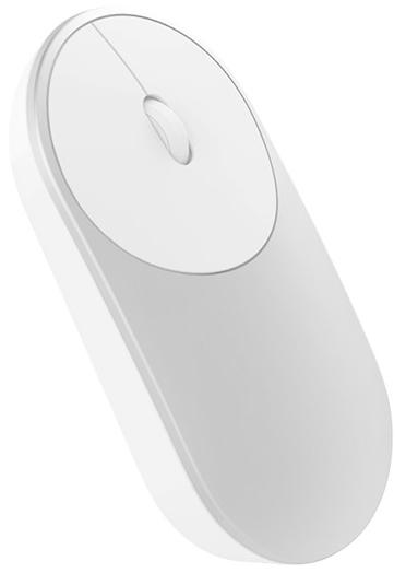 Мышь беспроводная XIAOMI Mi Bluetooth Mouse