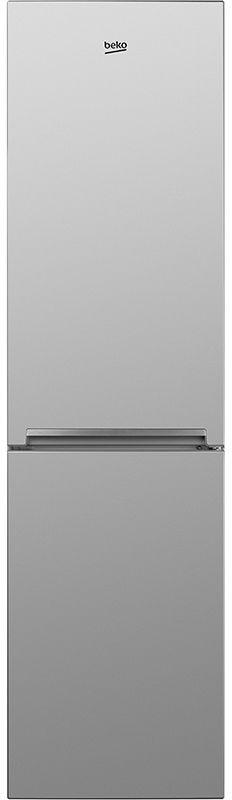 Двухкамерный холодильник BEKO CSMV5335MC0S