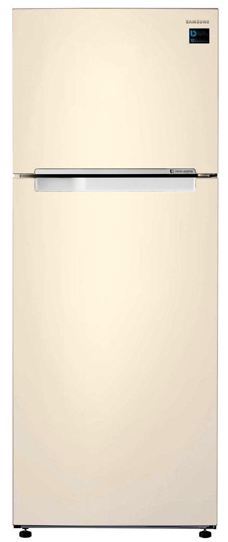 Двухкамерный холодильник SAMSUNG RT43K6000EF/WT