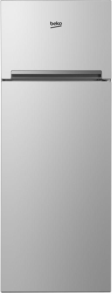 Двухкамерный холодильник BEKO RDSK240M20S