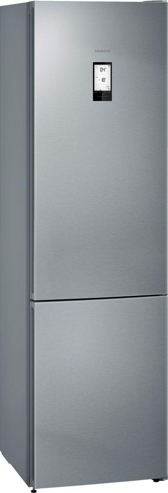 Двухкамерный холодильник SIEMENS KG39NAI31R