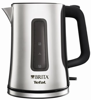 Чайник TEFAL KI330DRU