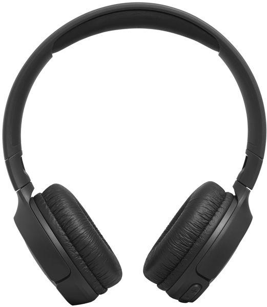 Наушники беспроводные JBL Tune 500BT (черный)