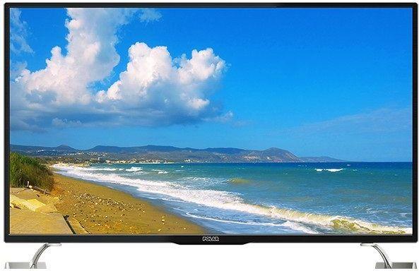 ЖК телевизор POLAR P43L32T2CSM