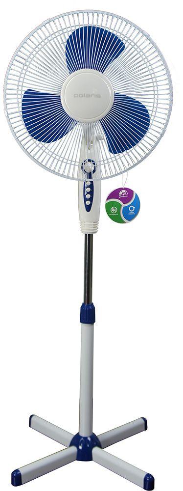 Вентилятор POLARIS PSF 0940