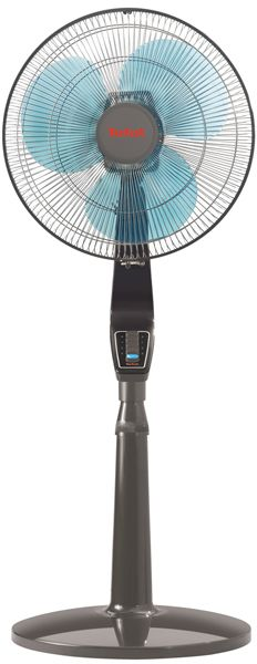 Вентилятор TEFAL VF3640F0