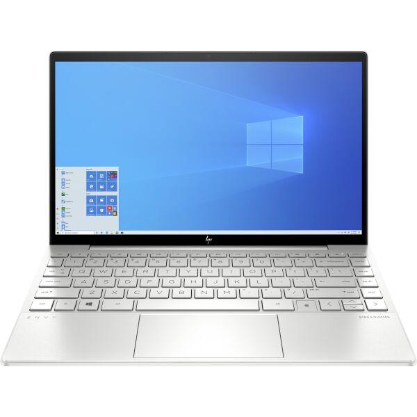 Ультрабук HP Envy 13-ba0007ur (15S08EA)