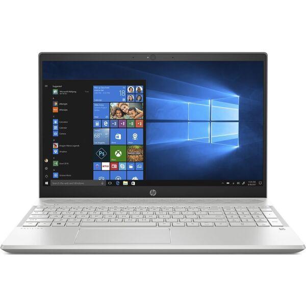 Ноутбук HP Pavilion 15-cw1032ur (155W9EA)