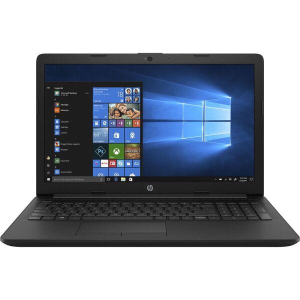 Ноутбук HP 15-dw1084ur (2F3J9EA)