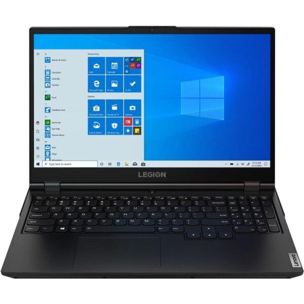 Игровой ноутбук Lenovo Legion 5 15ARH05 82B500HARK
