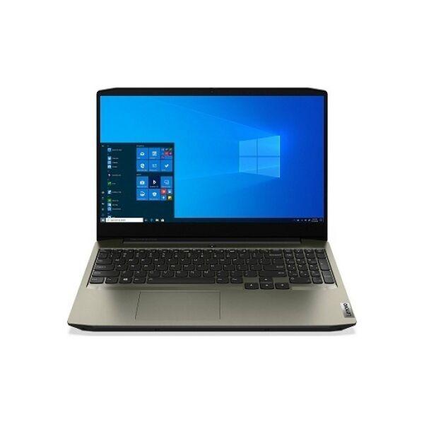 Ноутбук Lenovo IdeaPad Creator 5 15IMH05 82D40053RU