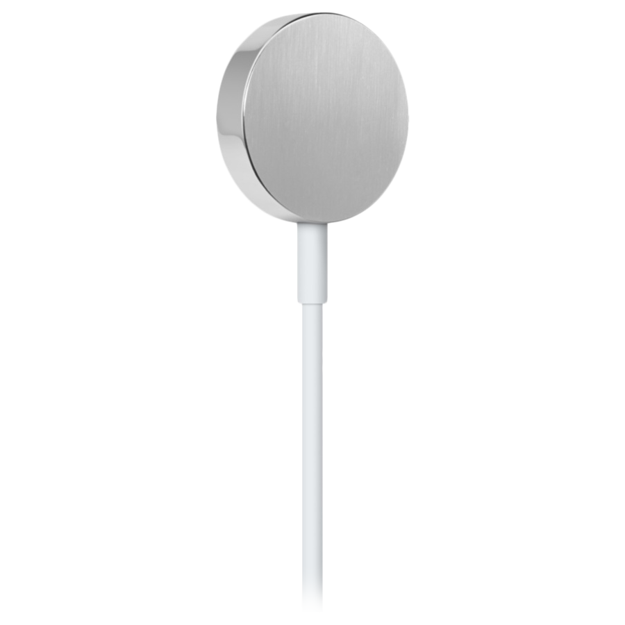 APPLE Кабель для зарядки Apple Watch с магнитным креплением (2 м) (MJVX2ZM/A)