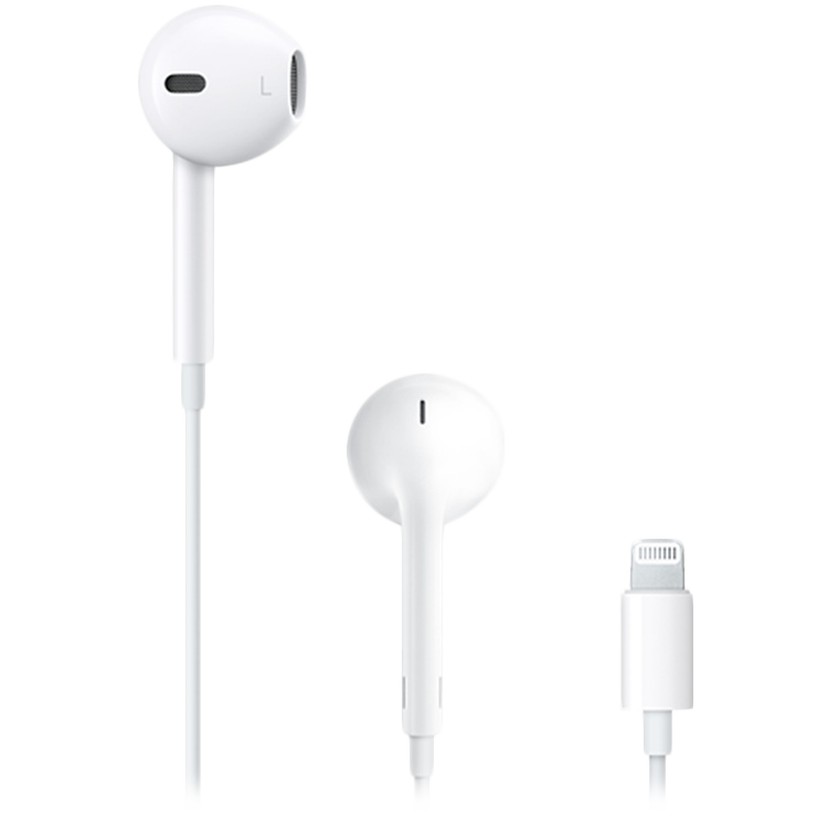 APPLE EarPods (MMTN2ZM/A)