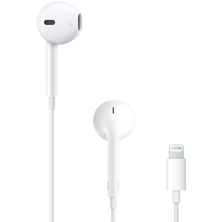 APPLE EarPods (MMTN2ZM/A)