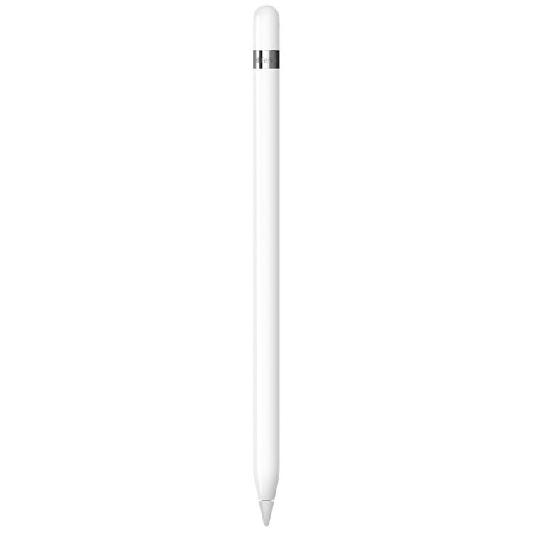 APPLE Pencil (MK0C2ZM/A)