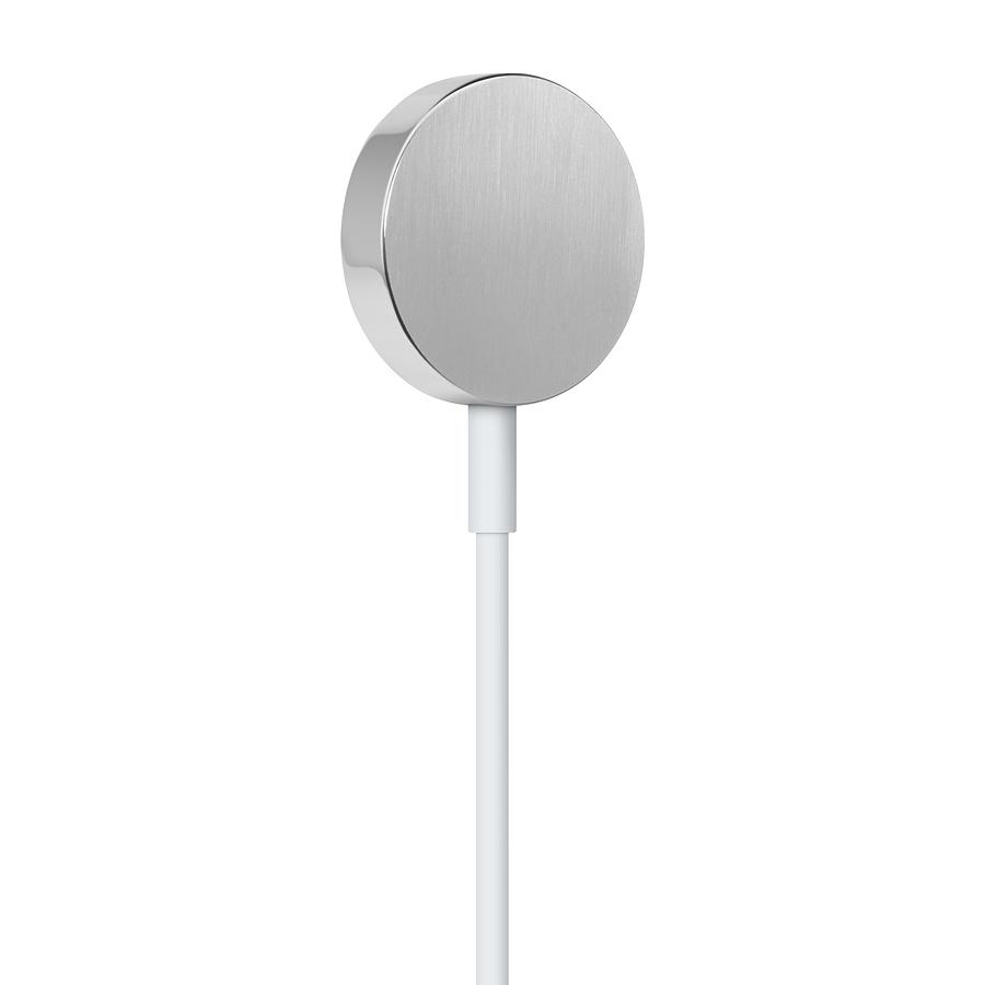 APPLE (MU9G2ZM/A)
