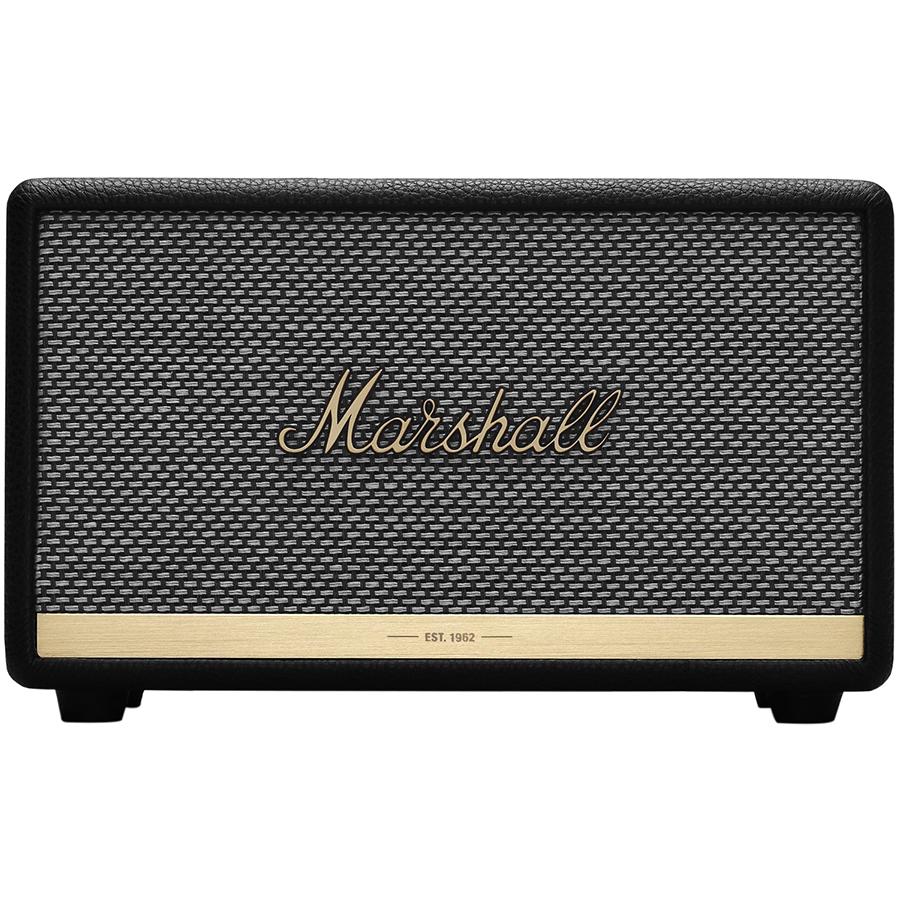Портативная колонка MARSHALL Acton II Bluetooth (1001900)