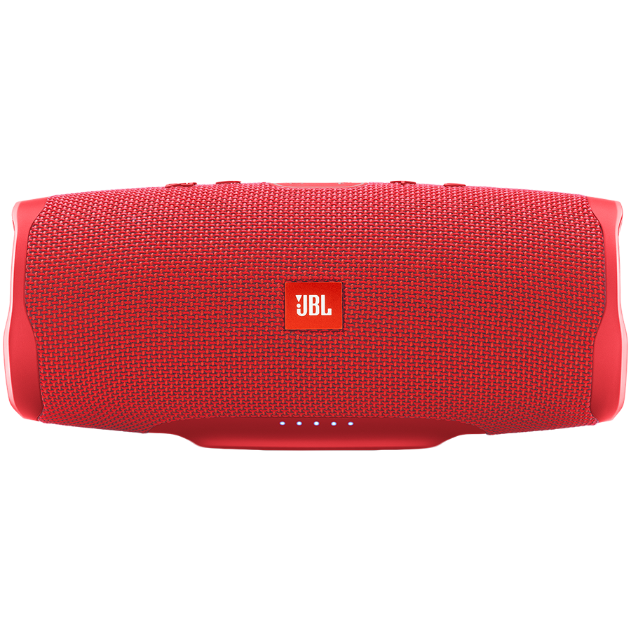 JBL Charge 4 (JBLCHARGE4RED)
