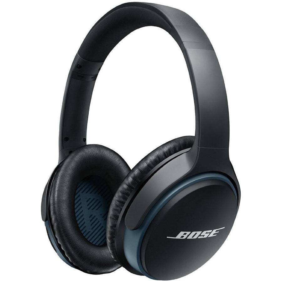 BOSE SoundLink (741158-0010)