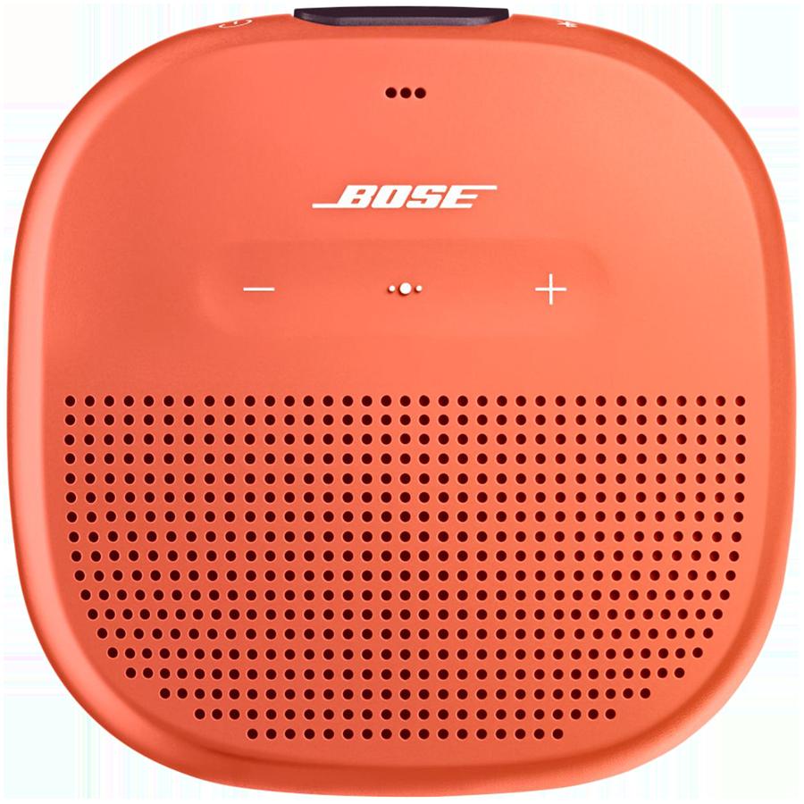 Портативная колонка BOSE SoundLink Micro (783342-0900)