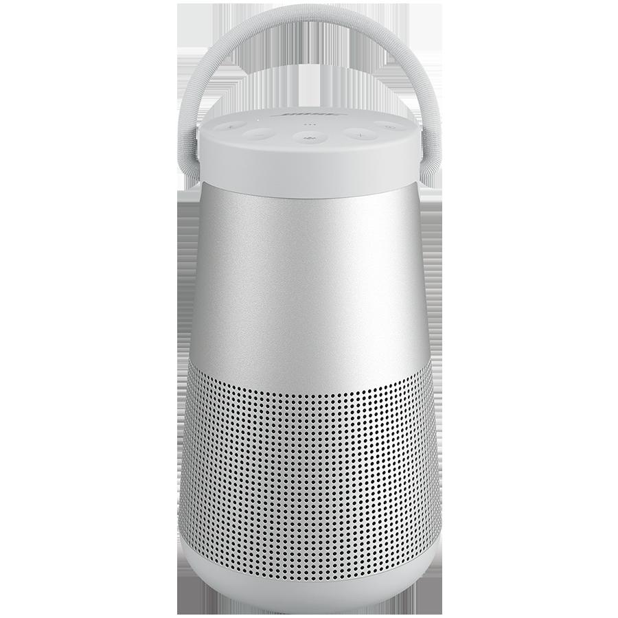 Портативная колонка BOSE SoundLink Revolve Plus (739617-2310)