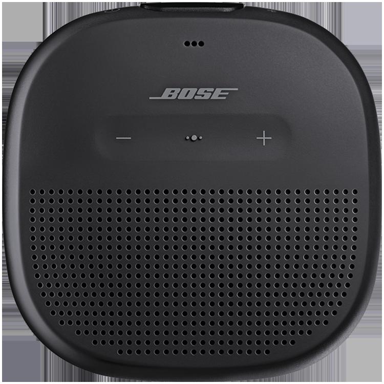 Портативная колонка BOSE SoundLink Micro (783342-0100)