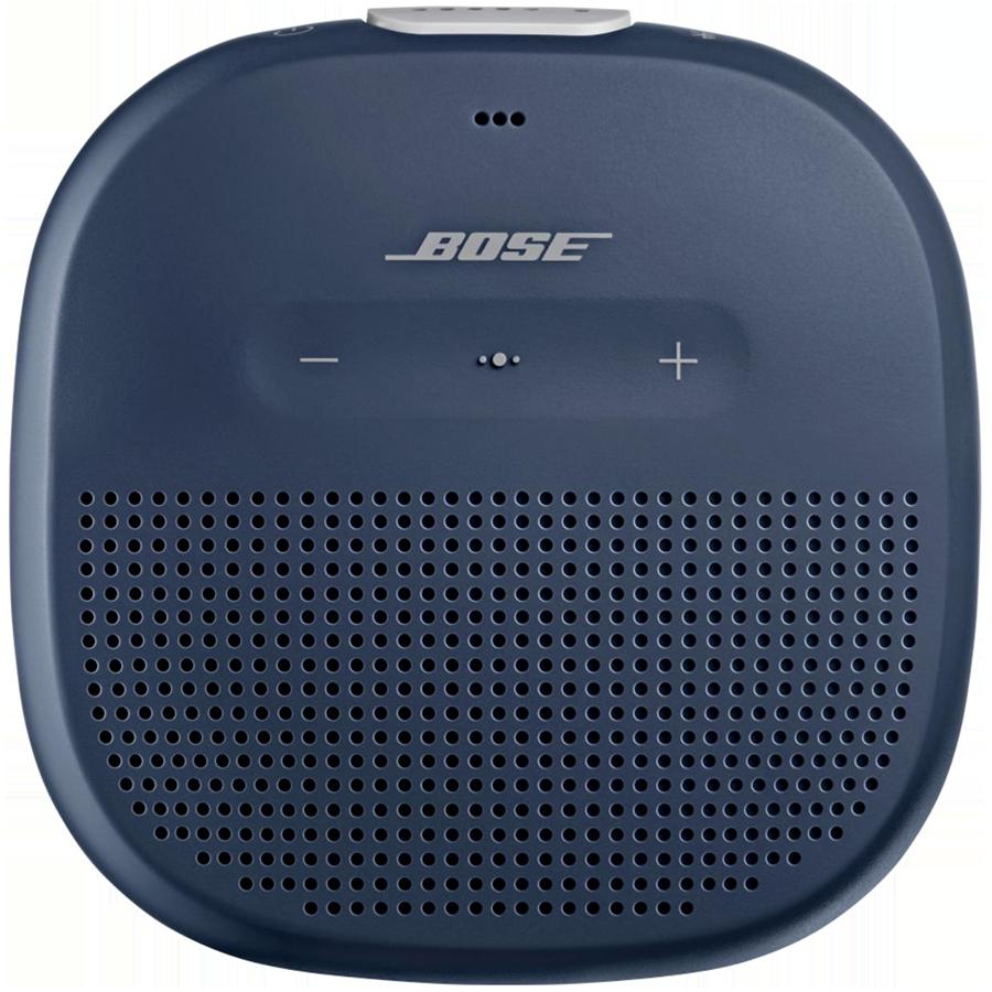 Портативная колонка BOSE SoundLink Micro (783342-0500)