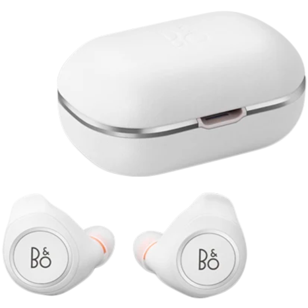 BANG & OLUFSEN BeoPlay E8 (1646700)