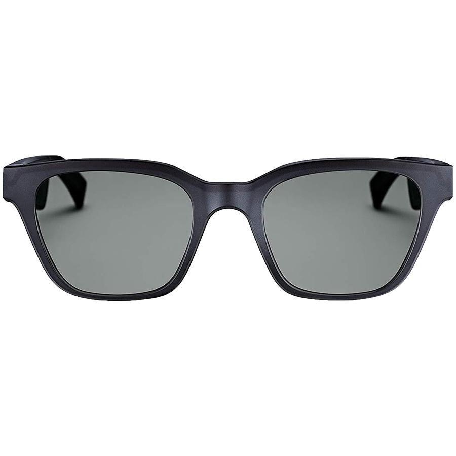 Солнцезащитные очки BOSE Bose Frames Alto (830044-0100)