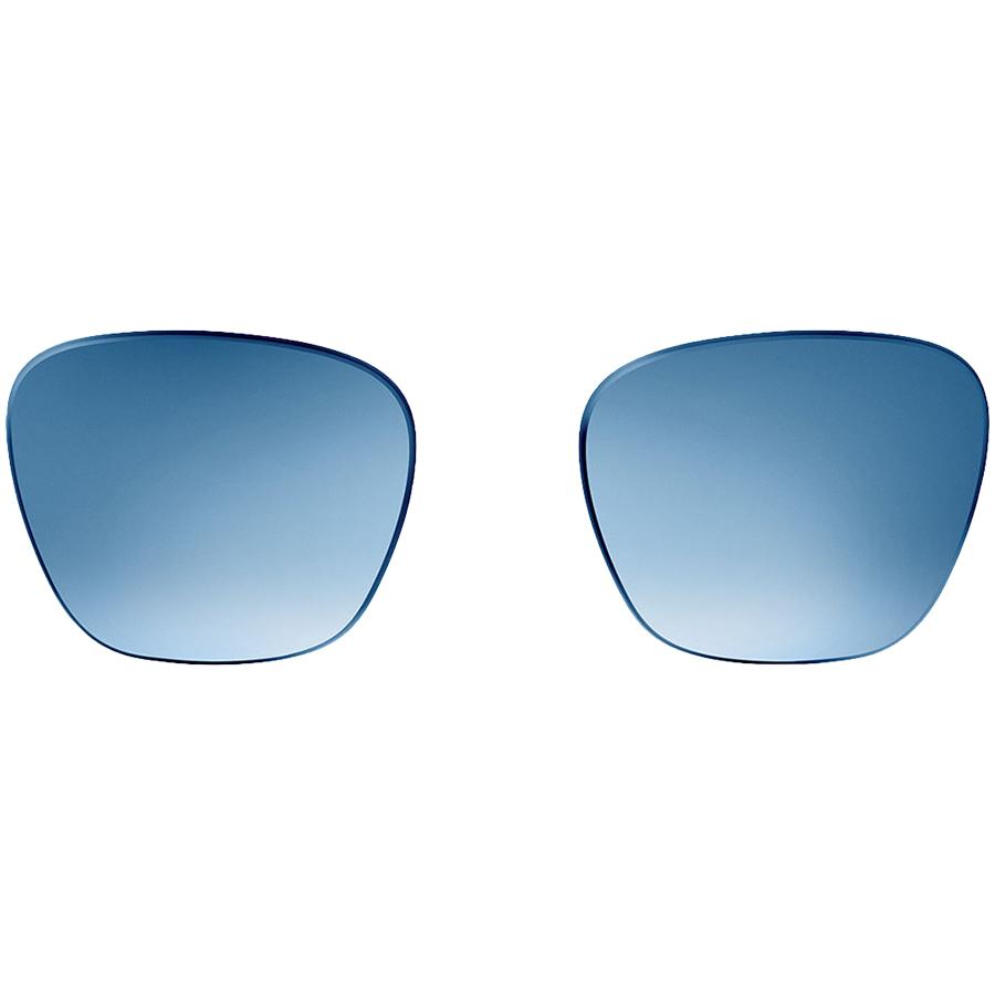 Линзы к солнцезащитным очкам BOSE Lenses Alto (843708-0500)
