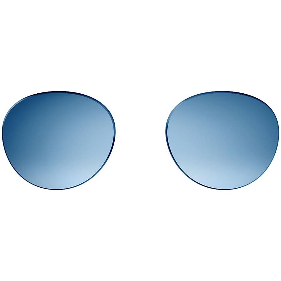 Линзы к солнцезащитным очкам BOSE Lenses Rondo (834055-0500)