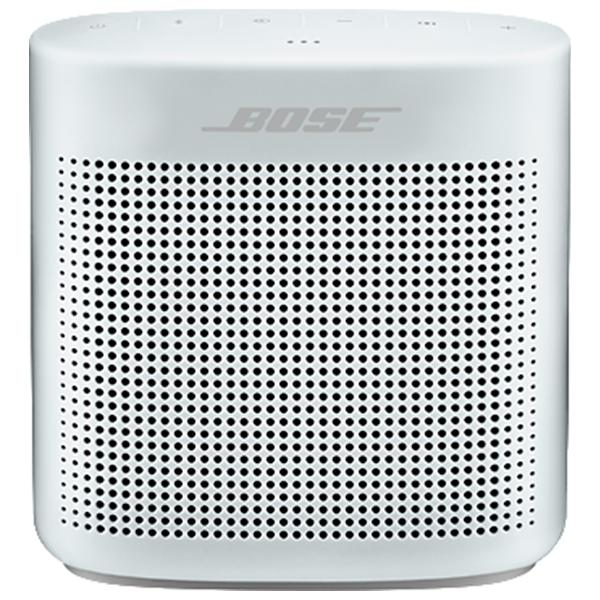 Портативная колонка BOSE SoundLink Color Bluetooth speaker II (752195-0200)