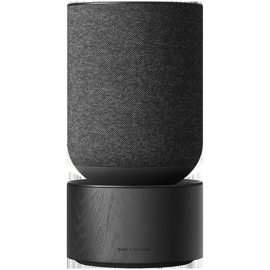 Домашняя аудиосистема BANG & OLUFSEN BeoSound Balance (1200494)