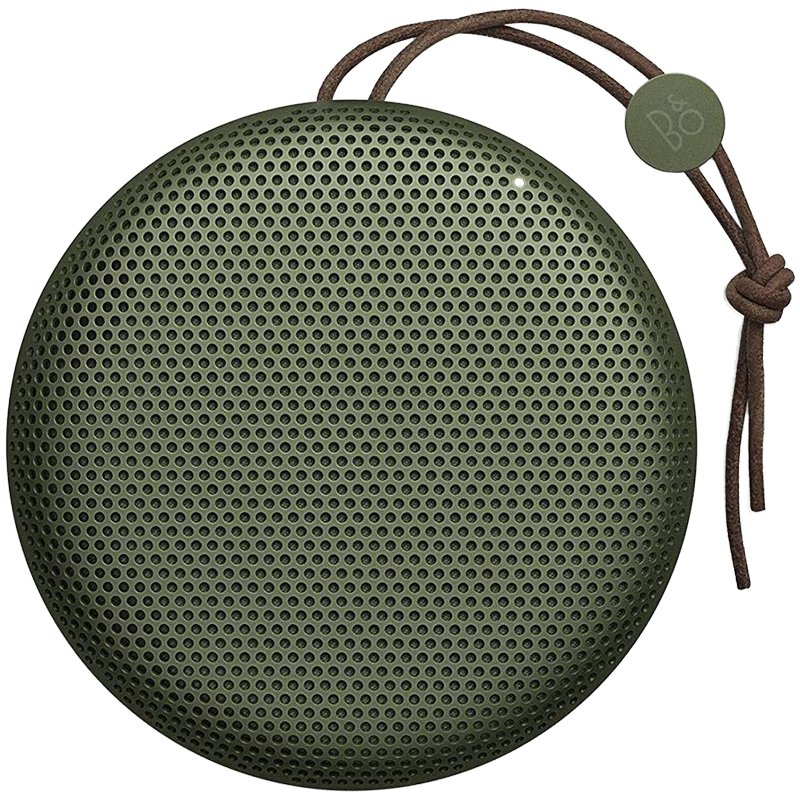 Портативная колонка BANG & OLUFSEN BeoSound A1 2nd Gen (1734012)