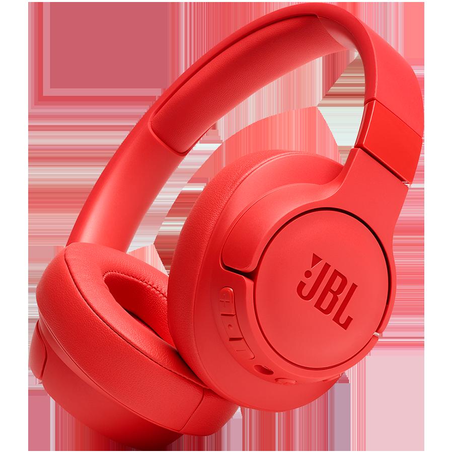 JBL T750 (T750BTNCCOR)