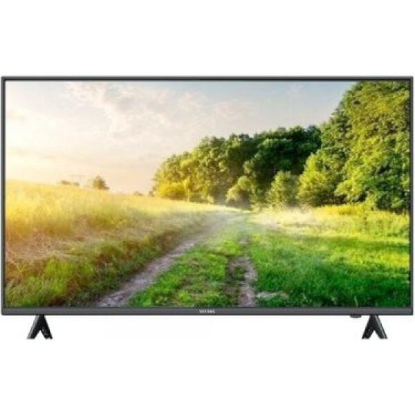 Телевизор Витязь 32LH0206