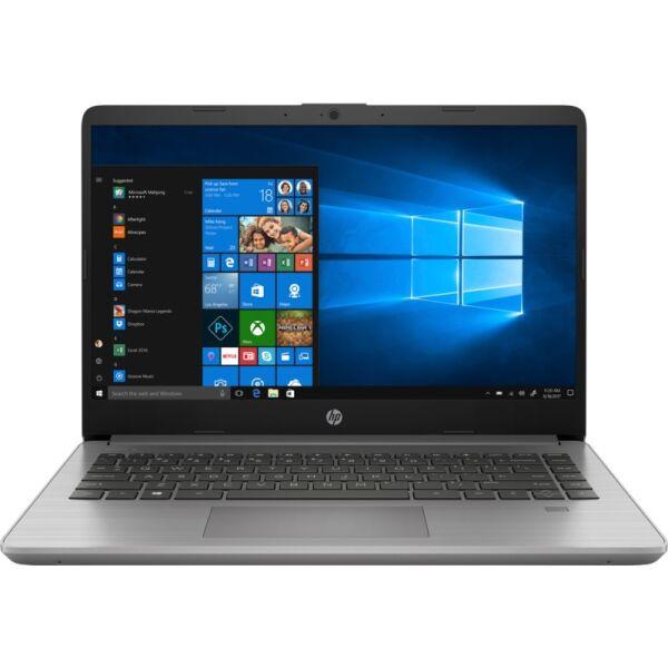 Ноутбук HP 340S G7 (2D220EA)