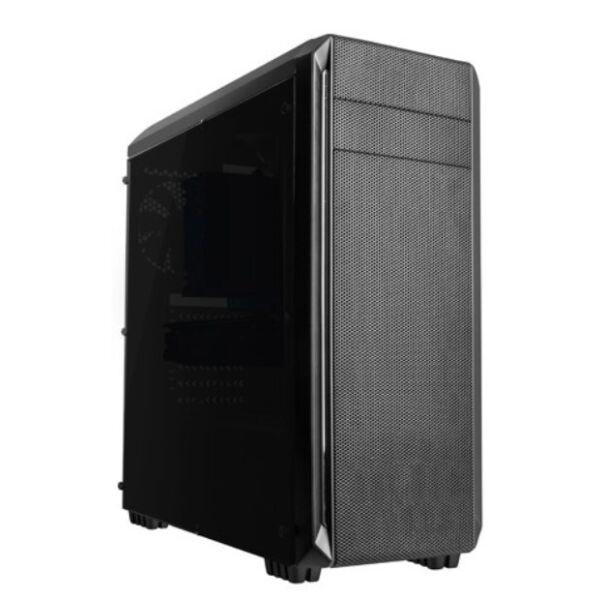 Компьютер JET Gamer 5i9600KD32SD24X166L4W6